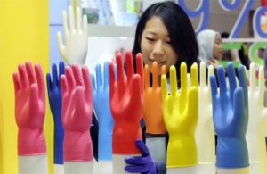 Hartalega likely to benefit from nitrile glove shortage