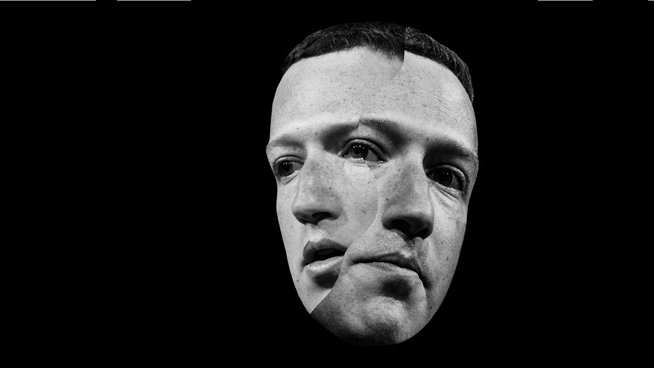 Facebook Should Reinstate Users Banned for 'Lab Leak' Coronavirus Theory